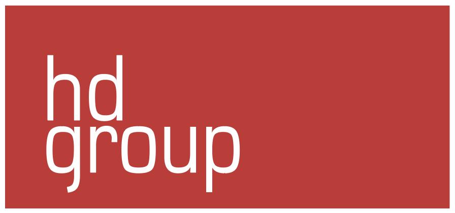 HD Group
